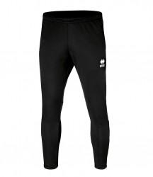 Image 2 of Errea Key Pants