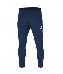 Image 3 of Errea Key Pants