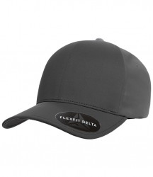 Image 3 of Flexfit Delta® Cap