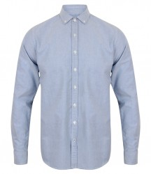 Front Row Supersoft Casual Shirt image