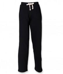 Image 2 of Front Row Ladies Track Pants