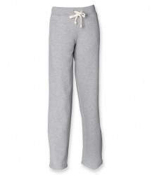 Image 3 of Front Row Ladies Track Pants