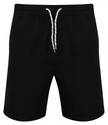 Image 2 of Front Row Board Shorts