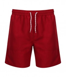 Image 5 of Front Row Board Shorts
