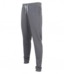 Image 3 of Front Row French Terry Joggers