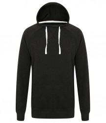 Image 2 of Front Row French Terry Hoodie