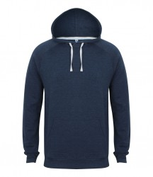 Image 5 of Front Row French Terry Hoodie