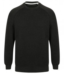 Front Row French Terry Sweatshirt image