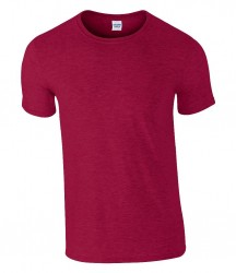 Image 32 of Gildan SoftStyle® Ringspun T-Shirt