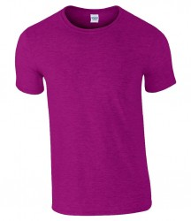 Image 34 of Gildan SoftStyle® Ringspun T-Shirt