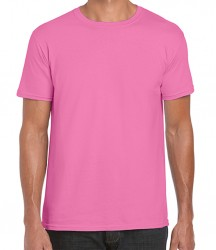 Image 33 of Gildan SoftStyle® Ringspun T-Shirt