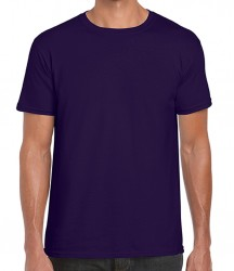 Image 35 of Gildan SoftStyle® Ringspun T-Shirt