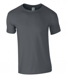Image 5 of Gildan SoftStyle® Ringspun T-Shirt