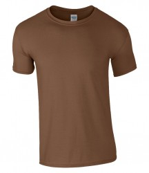 Image 8 of Gildan SoftStyle® Ringspun T-Shirt