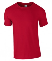 Image 19 of Gildan SoftStyle® Ringspun T-Shirt