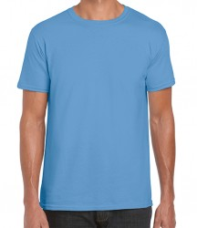 Image 15 of Gildan SoftStyle® Ringspun T-Shirt