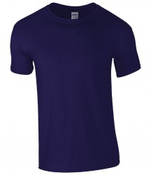 Image 20 of Gildan SoftStyle® Ringspun T-Shirt