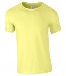 Image 21 of Gildan SoftStyle® Ringspun T-Shirt