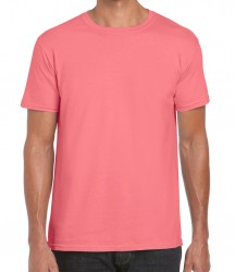 Image 16 of Gildan SoftStyle® Ringspun T-Shirt