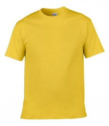 Image 23 of Gildan SoftStyle® Ringspun T-Shirt