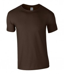 Image 22 of Gildan SoftStyle® Ringspun T-Shirt