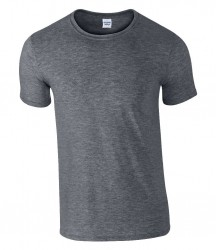 Image 24 of Gildan SoftStyle® Ringspun T-Shirt