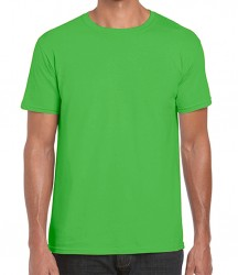 Image 17 of Gildan SoftStyle® Ringspun T-Shirt