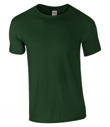 Image 25 of Gildan SoftStyle® Ringspun T-Shirt