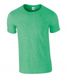 Image 27 of Gildan SoftStyle® Ringspun T-Shirt