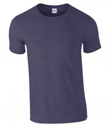 Image 10 of Gildan SoftStyle® Ringspun T-Shirt