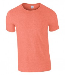 Image 7 of Gildan SoftStyle® Ringspun T-Shirt