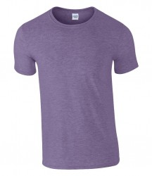 Image 37 of Gildan SoftStyle® Ringspun T-Shirt