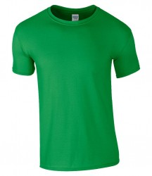 Image 42 of Gildan SoftStyle® Ringspun T-Shirt