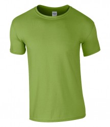 Image 38 of Gildan SoftStyle® Ringspun T-Shirt