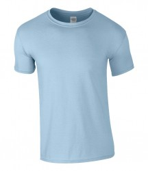 Image 39 of Gildan SoftStyle® Ringspun T-Shirt