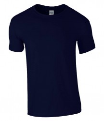 Image 30 of Gildan SoftStyle® Ringspun T-Shirt