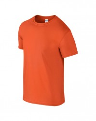 Image 28 of Gildan SoftStyle® Ringspun T-Shirt