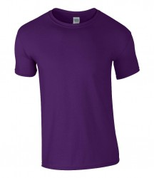 Image 29 of Gildan SoftStyle® Ringspun T-Shirt