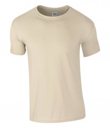 Image 11 of Gildan SoftStyle® Ringspun T-Shirt