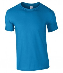 Image 31 of Gildan SoftStyle® Ringspun T-Shirt