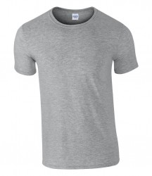 Image 13 of Gildan SoftStyle® Ringspun T-Shirt