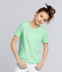 Gildan Kids SoftStyle® Ringspun T-Shirt image