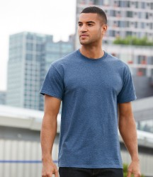 Gildan Ultra Cotton™ T-Shirt image