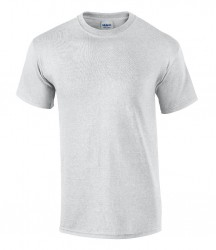 Image 7 of Gildan Ultra Cotton™ T-Shirt