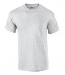 Gildan Ultra Cotton™ T-Shirt image
