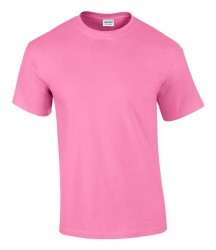 Image 8 of Gildan Ultra Cotton™ T-Shirt