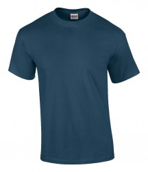 Image 9 of Gildan Ultra Cotton™ T-Shirt