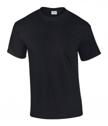 Image 10 of Gildan Ultra Cotton™ T-Shirt