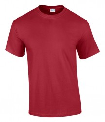 Image 6 of Gildan Ultra Cotton™ T-Shirt