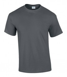 Image 11 of Gildan Ultra Cotton™ T-Shirt